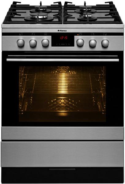 Ремонт газовой плиты духовка