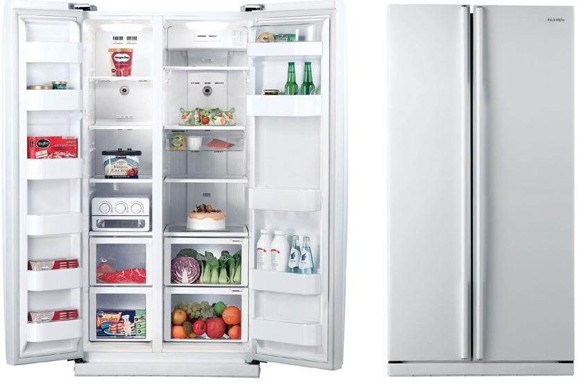 женщины предпочитают двухдверный холодильник самсунг не охлаждает холодильная камера действительно