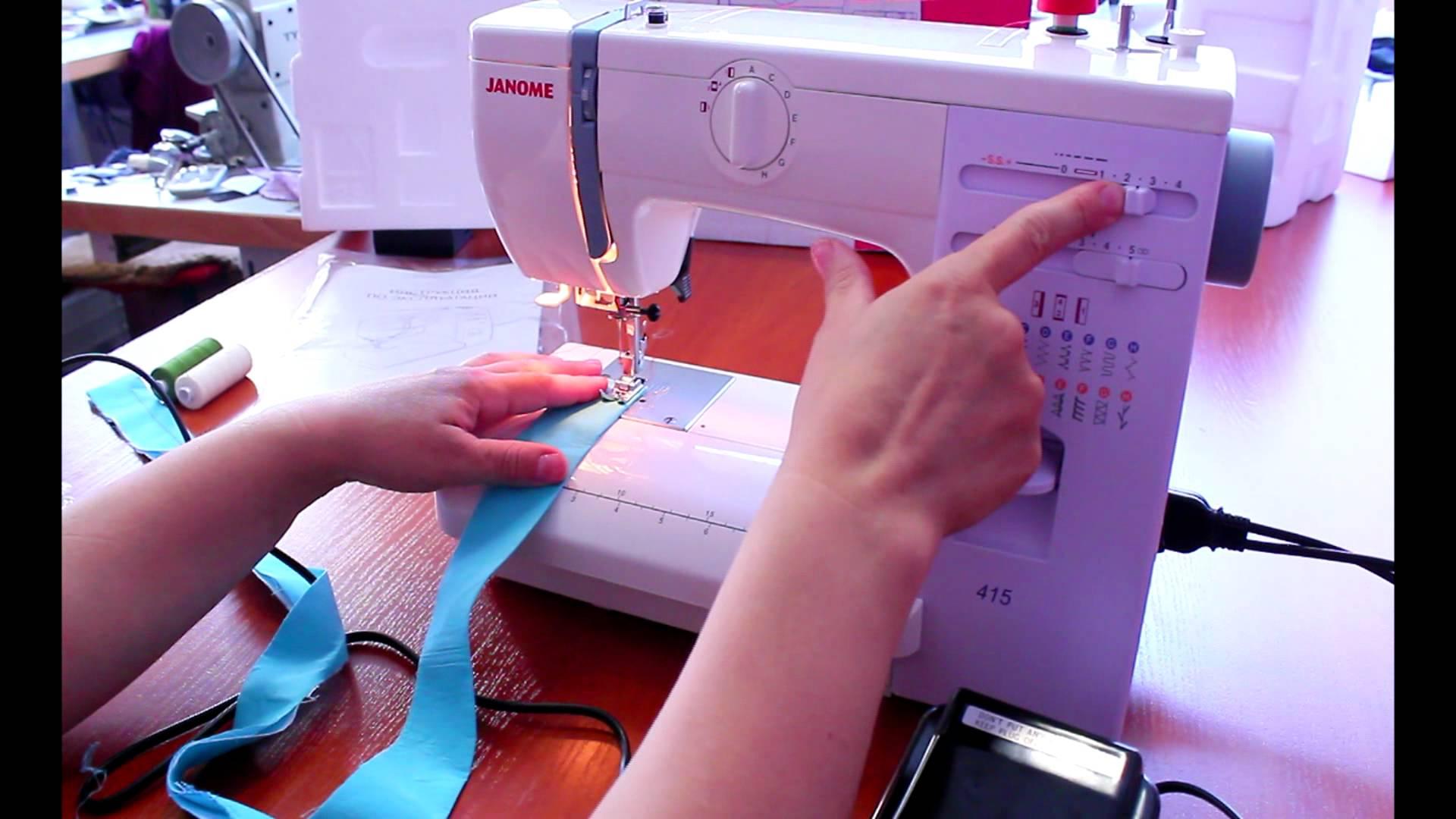 Регулировка транспортера швейной машинки элеватор бердск вакансии